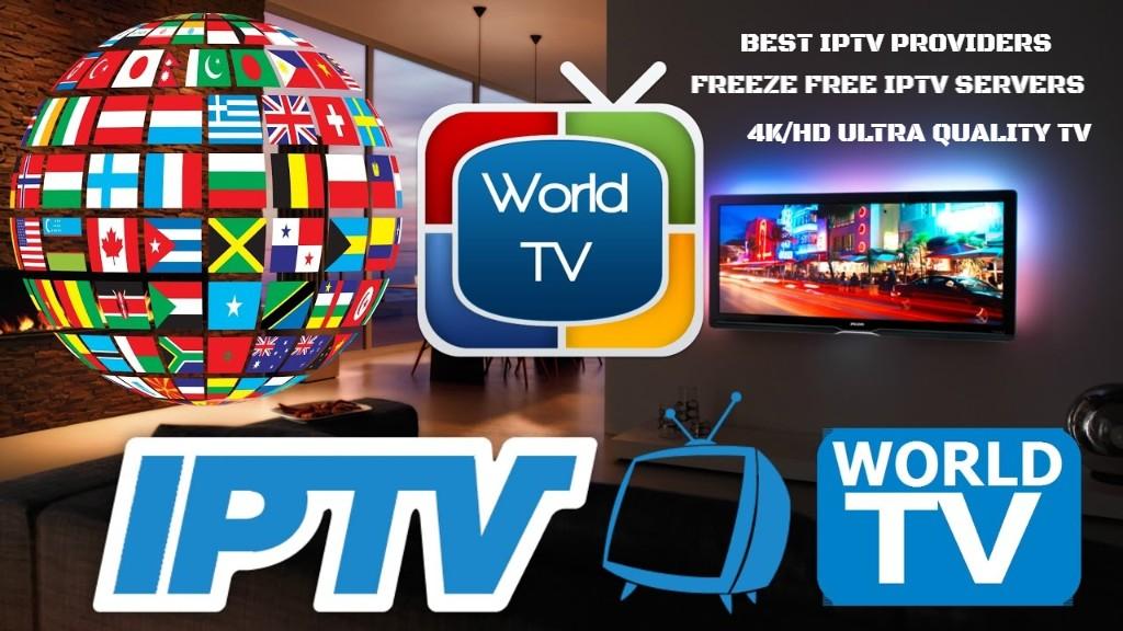 SKYNETIPTV COM - skynet iptv,iptv,iptvchannels,best buy iptv,android